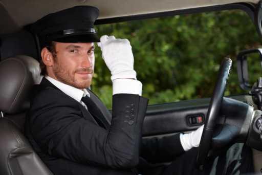 Private Taxi Service to Vail Colorado
