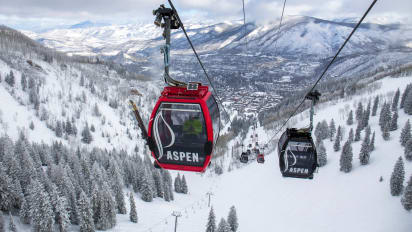 The Ultimate Guide to Moving to Aspen, Colorado Let's get started right away!