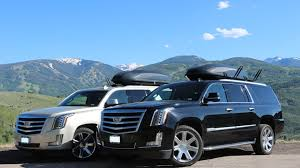 Eagle Airport to Aspen in Style and Comfort? The distance between Eagle Regional Airport and Aspen is about 65 miles. There are several options available to cover this distance. You can take a bus, order an Uber or book an airport shuttle service like Blue Sky Limo. As you cannot fly from the airport to Aspen, you need to choose one of these options. Out of all, shuttle service is the best option if style and comfort are your priorities.