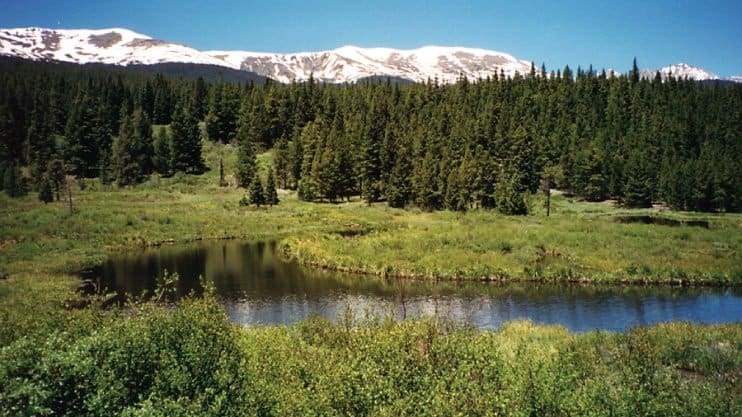 Planning a Summer Vacation to Breckenridge, Colorado If you're one of those people with a taste for adventure or possess a dream to explore the great outdoors, then there is one place that is sure to satisfy all your outdoor travel desires: Breckenridge, Colorado.
