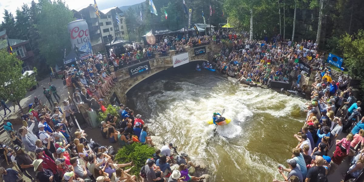 What is Happening in Vail, Colorado this Summer, 2021 Summer is right around the corner, and we are looking forward to sharing fantastic performances with each of you again soon. Events in Vail are coming to life with a modified approach to ensure social distance guidelines. Due to the situation with COVID-19, all event dates are subject to change.