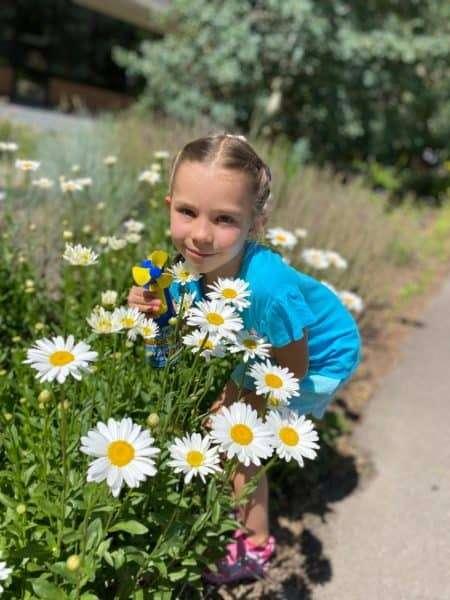 6 Fun Things to Do in Denver, Colorado this Spring