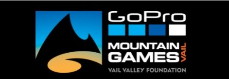 2021 GoPro Mountain Games in Vail