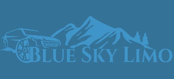 Denver to Vail Transportation Service by Blue Sky Limo