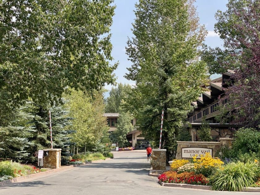 Best Hotels in Vail Whether you are planning a vacation in Vail, Colorado, or relocating to the beautiful mountain area, find out what others have come to realize. ALL Year-round, not only in winter, Vail is an absolutely special place!